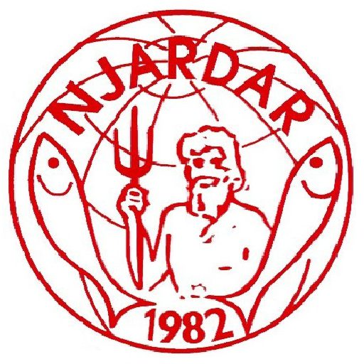 Njardar AS